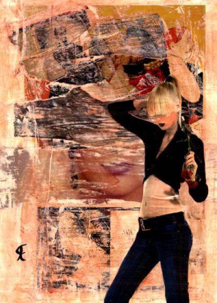 2-Muros de arte