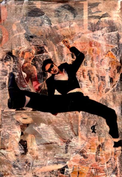 4-Muros de arte