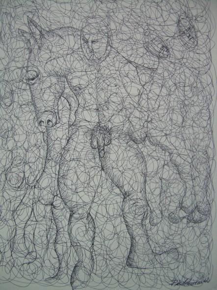 Metamorfismo. 07