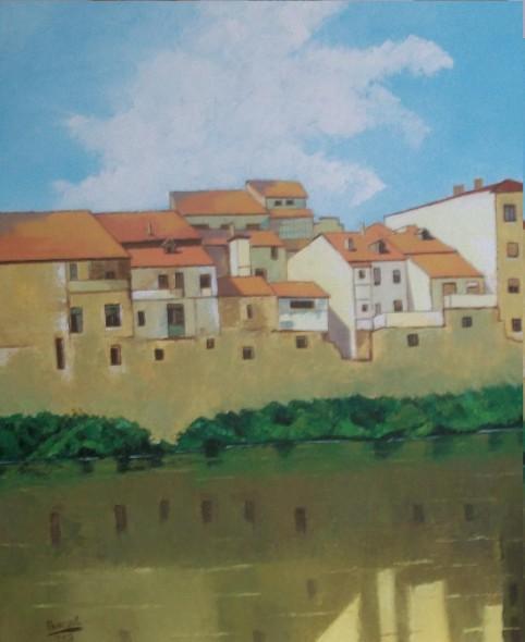 Miranda de Ebro 2