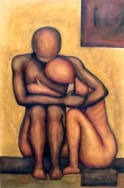 sensibilizacion de las parejas