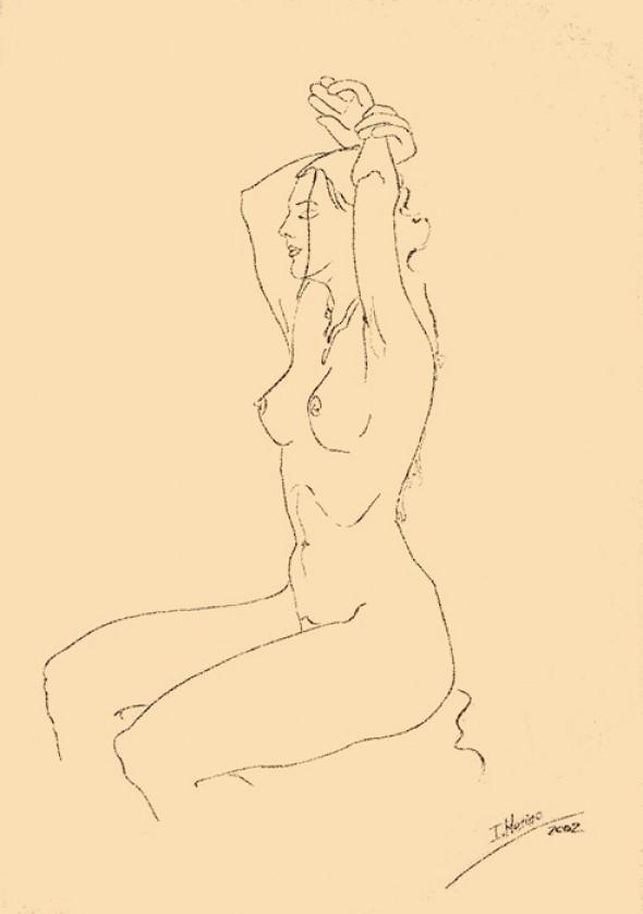 tinta femenino 4