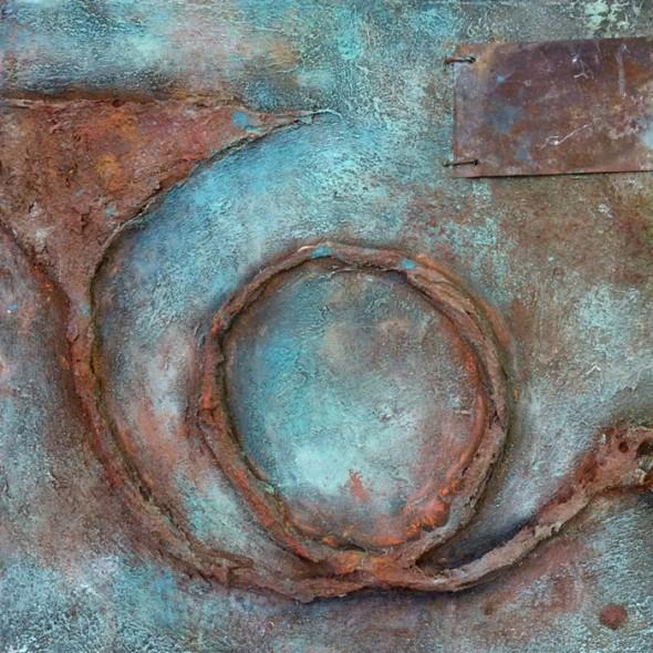 Serpenthorn