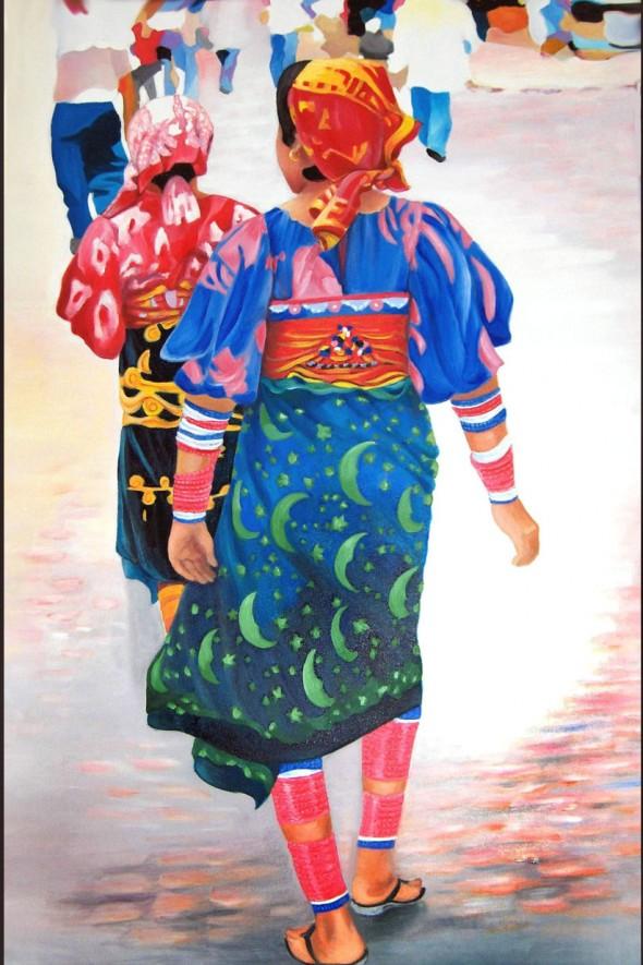 nanae(caminando)