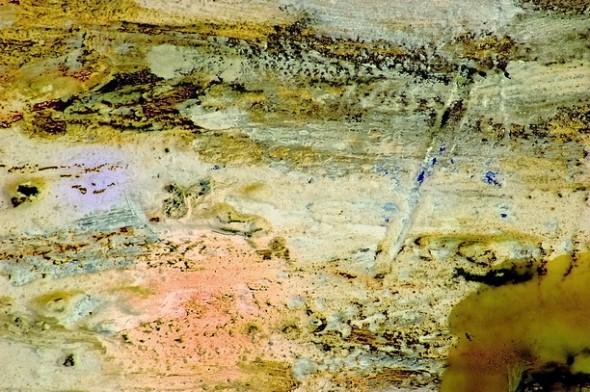 Terra sub uno (2)