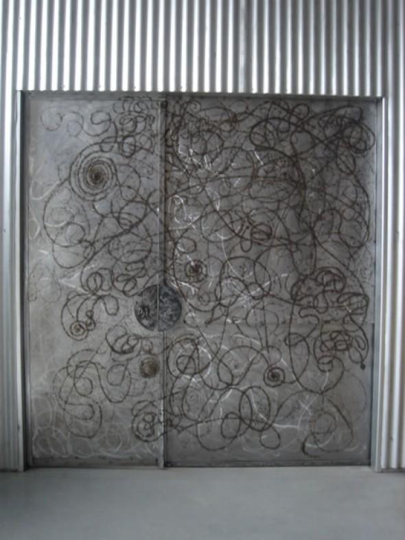 portal del rio