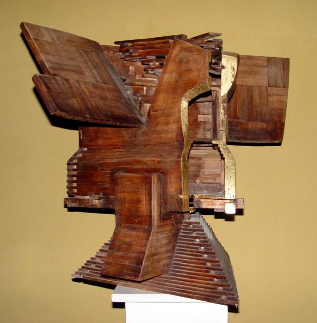 escultura 0032