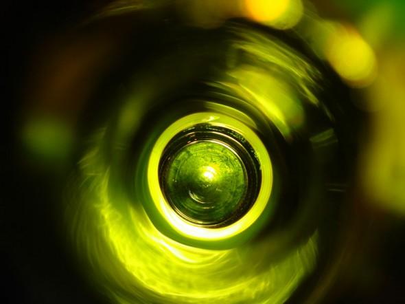 verdes4