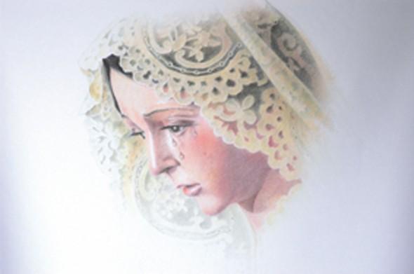 Virgen de la Macarena