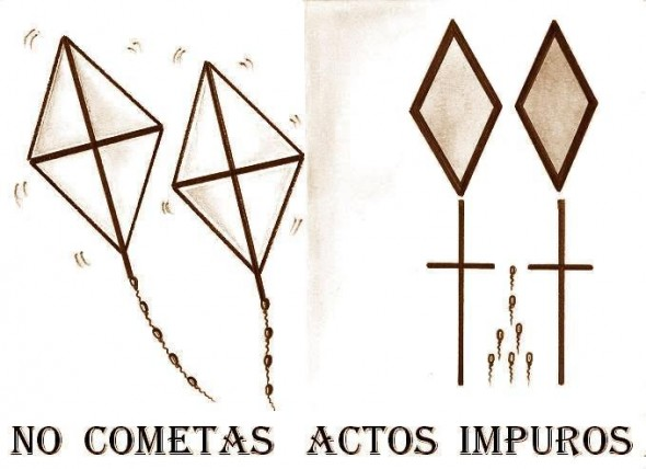 can you buy prednisone over the counter in mexico