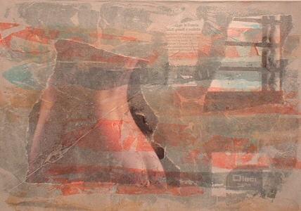 1999  tenda 1
