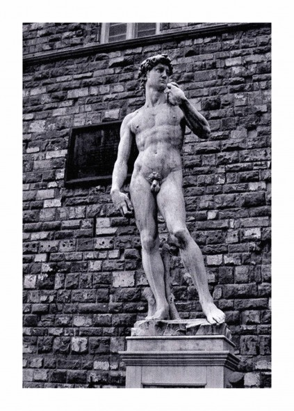Davida dila Piaza