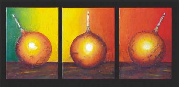 granadillas-tríptico