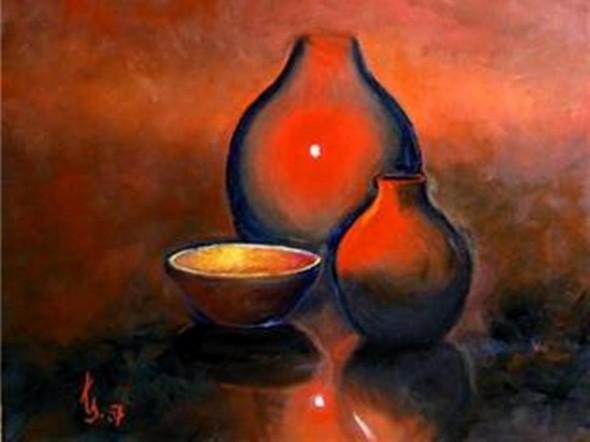 Ceramiques 2