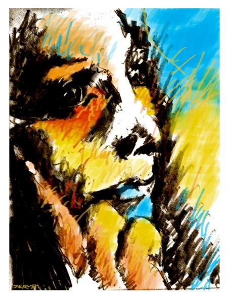 retrato 10