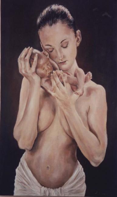 Maternidad 5