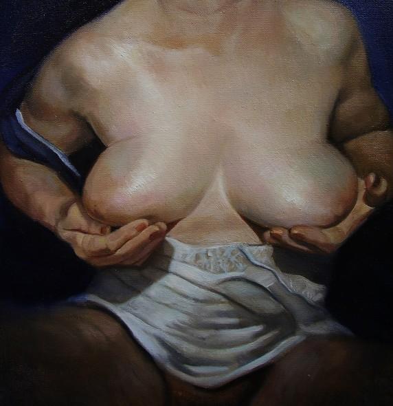 cuadros de prostitutas pintor prostitutas