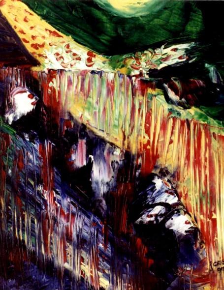 10-Cris Acqua-Paisajes y duendes