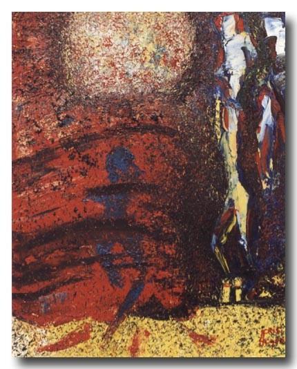 11-Cris Acqua-Paisajes y duendes