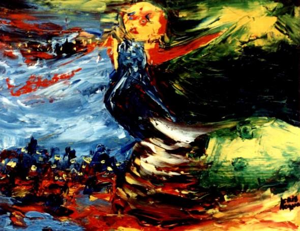 5-Cris Acqua-Paisajes y duendes