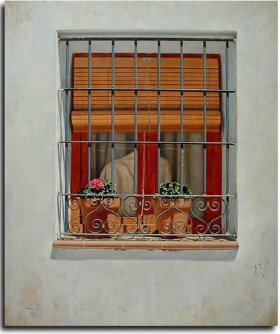La ventana 2