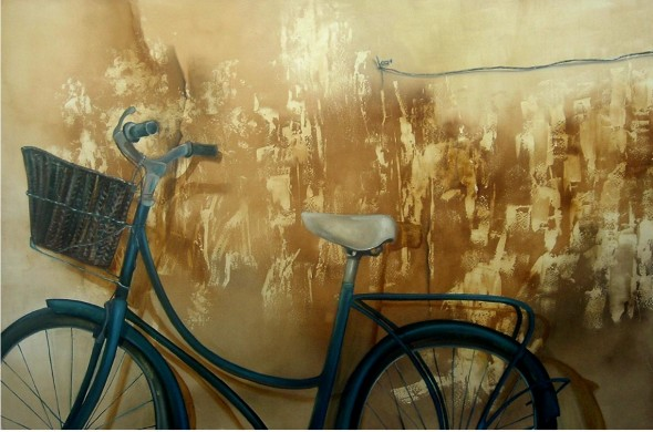bicicleta 02