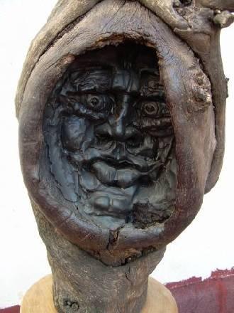 Guerrero I