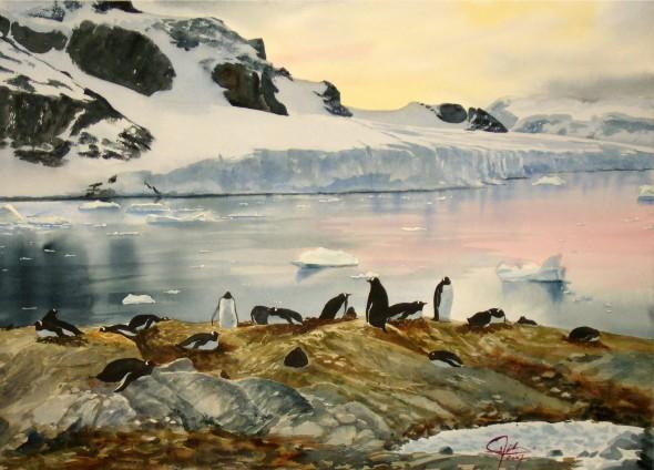 Pinguinos (R-283).jpg