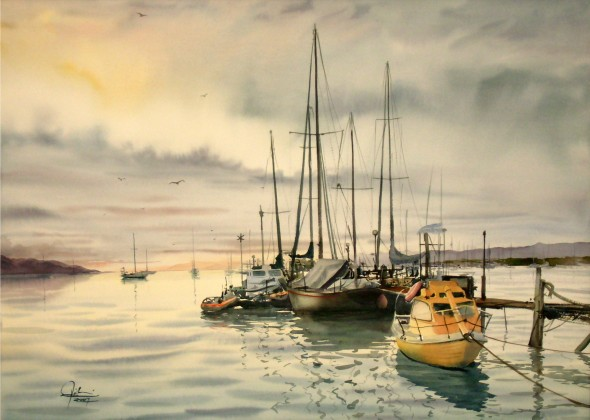 Muelle del náutico  (R-194).jpg