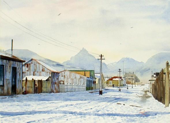 San Martín y Antártida (R-289).jpg