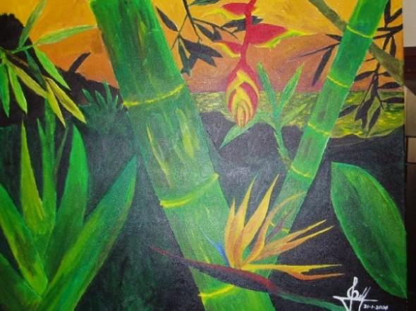 Contraliz al tropico