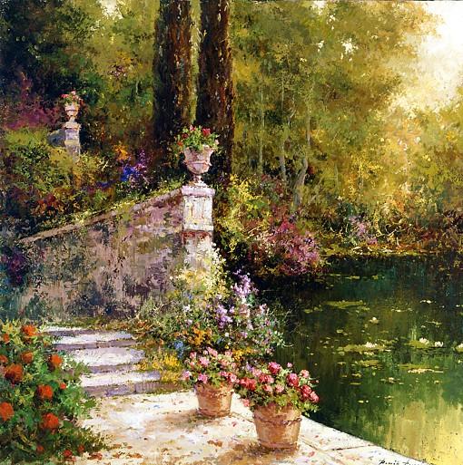 http://www.artistasdelatierra.com/obras/foto7466.jpg