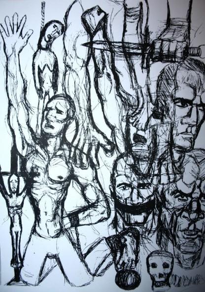 Guernica 2009