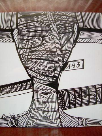 Personalidad 143