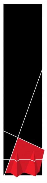 DesFragmentación - Opiniones Cruzadas II - Obra Nº 19