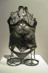 Obras de arte: America : Perú : Lima : Jesus_Maria : Magdalena