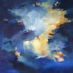 Obras de arte: America : Argentina : Buenos_Aires : Ciudad_de_Buenos_Aires : Sustracciòn al deseo