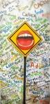 <a href='http//en.artistasdelatierra.com/obra/100154--.html'>- &raquo; Evangelina Lopez<br />+ más información</a>