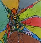 <a href='https://www.artistasdelatierra.com/obra/100156-SER.html'>SER » Evangelina Lopez<br />+ M�s informaci�n</a>