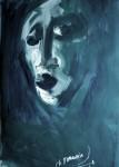 <a href='https://www.artistasdelatierra.com/obra/100160-mujer-de-sandalia-azul.html'>mujer de sandalia azul » alfonso maggiolo peirano<br />+ M�s informaci�n</a>