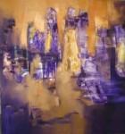 Obras de arte: America : Argentina : Buenos_Aires : Ciudad_de_Buenos_Aires : Azarosamente deseado