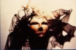 Obras de arte: America : Argentina : Buenos_Aires : ituzaingo : Máscara Espectral