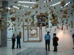 Obras de arte: America : México : Mexico_Distrito-Federal : Mexico_D_F : Movimiento Suspendido