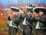 <a href='https://www.artistasdelatierra.com/obra/100347-El-callej%C3%B3n-de-los-alientos.html'>El callejón de los alientos » Carlos César Díaz Castro<br />+ M�s informaci�n</a>