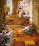 <a href='https://www.artistasdelatierra.com/obra/100383-Puerta-al-exterior.html'>Puerta al exterior » rafael mocholi soto<br />+ M�s informaci�n</a>