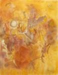 Obras de arte: Europa : Alemania : Nordrhein-Westfalen : Soest : Pasado y presente