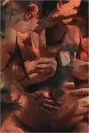 Obras de arte: America : Venezuela : Miranda : Caracas_ciudad : CALIDEZ SEXUAL