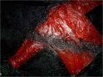 Obras de arte: America : Venezuela : Miranda : Caracas_ciudad : LAS CALLES DE HOY