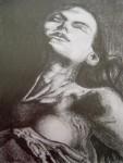 Obras de arte: America : Colombia : Distrito_Capital_de-Bogota : Bogota : Sin Título