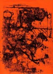 Obras de arte: America : Colombia : Distrito_Capital_de-Bogota : Bogota : Serie (Memorias)